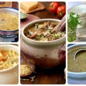 five-fall-soups-recipes