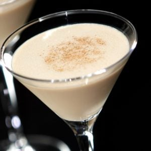 frozen-brandy-alexander-recipe