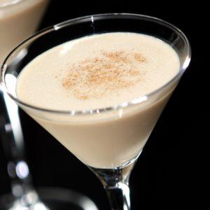 frozen-brandy-alexander-recipe