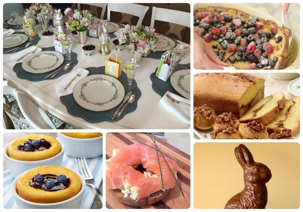mix-and-match-easter-brunch-menu-seasonedkitchen.com