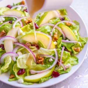 Salads –Sides