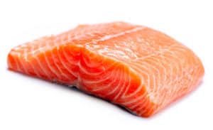 tips-on-buying-fish-fillets
